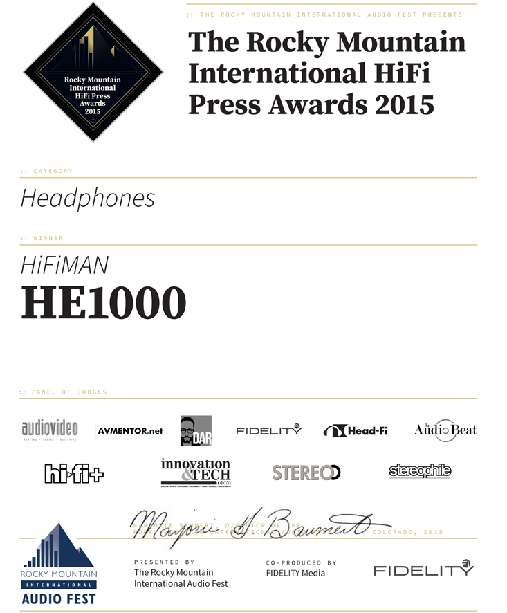 RIHPA-award-template-Headphones